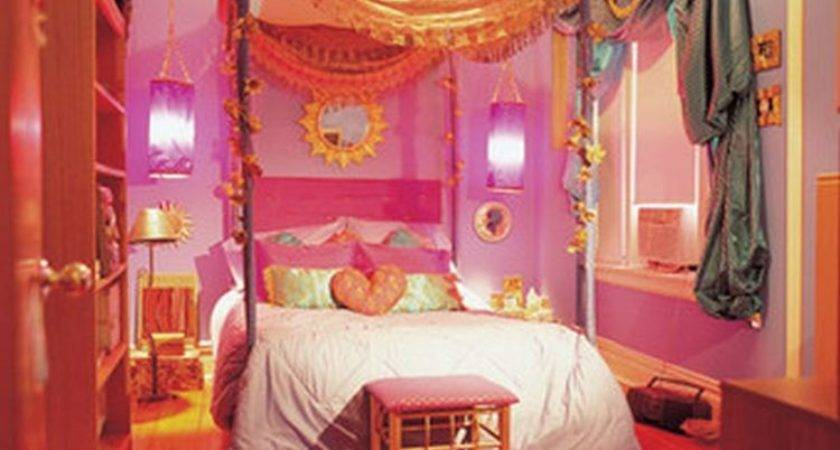 Dream Bedrooms Teenage Girls Tumblr Ideas Atzine