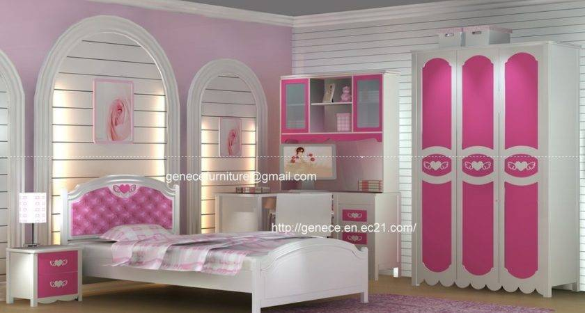 Dream Bedrooms Teenage Twin Girls Bedroom Ideas