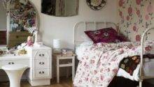 Dream Vintage Bedroom Ideas Teenage Girls Decoholic