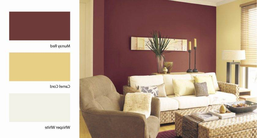Dulux Paint Colours Bedrooms Bedroom Bed Reviews