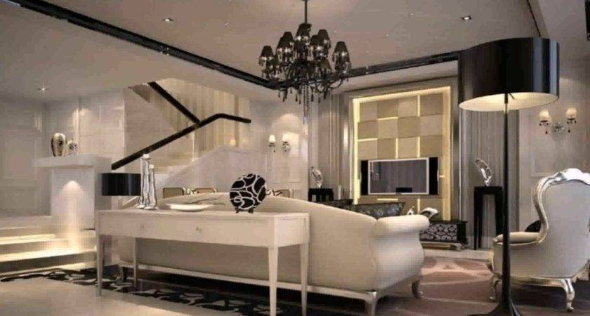 Duplex House Interior Design Ideas