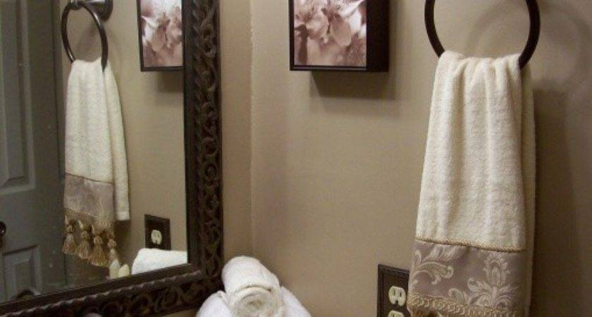 Dwellings Design Passion Your Home