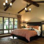 Earth Tone Bedroom Ideas Home Design