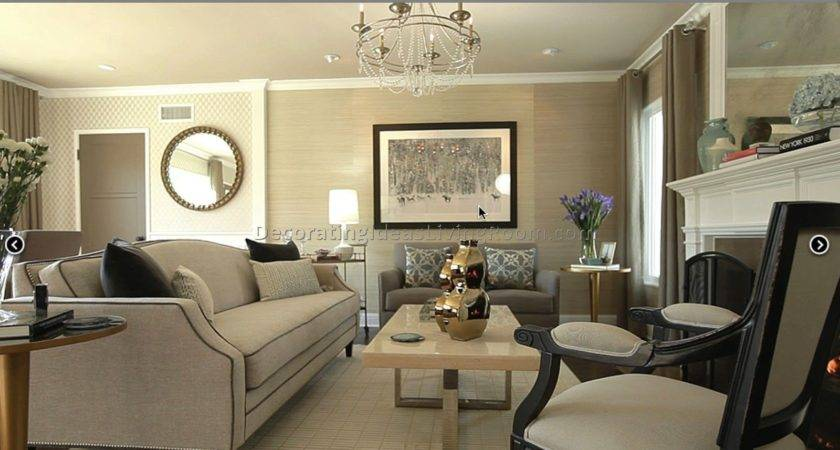 Earth Tone Paint Colors Living Room Best