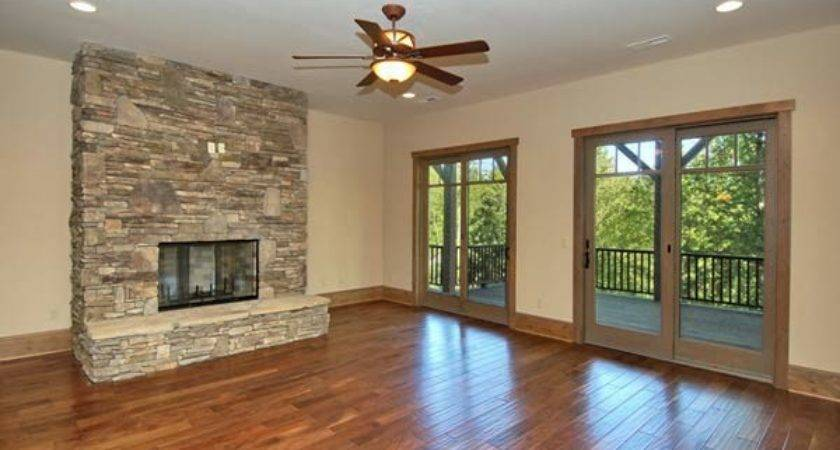 Earth Tone Wall Colors Living Room Best