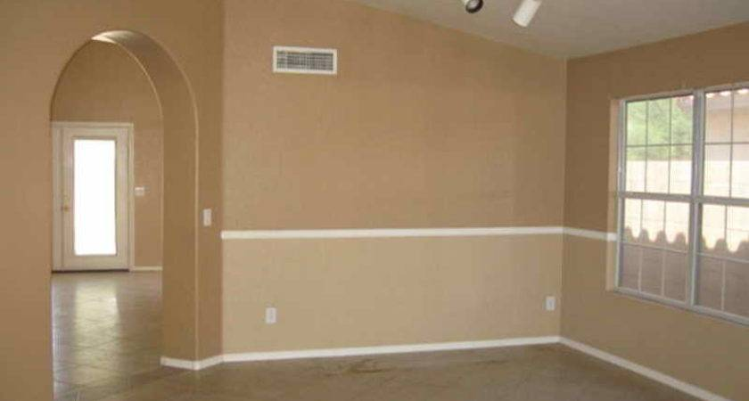 Earth Tone Wall Paint Colors Photos Objects