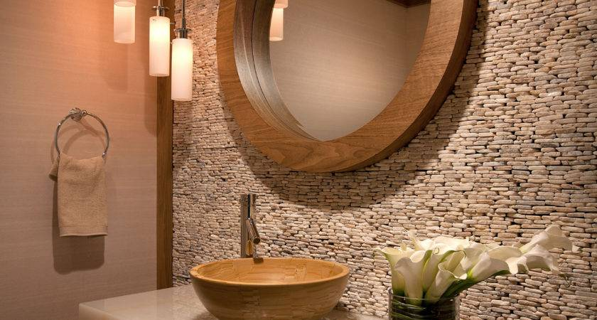 Earth Tones Textures Inspire Space Make