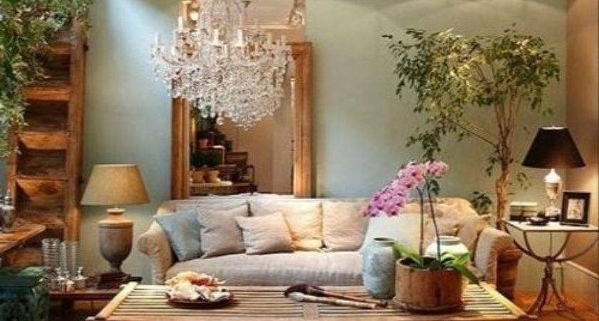 Earthy Living Room Ideas Centerfieldbar