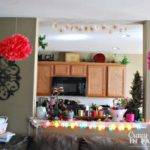 Easy Easter Decorating Ideas Flair Proflowers