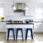 Easy Kitchen Ideas Within Your Budget