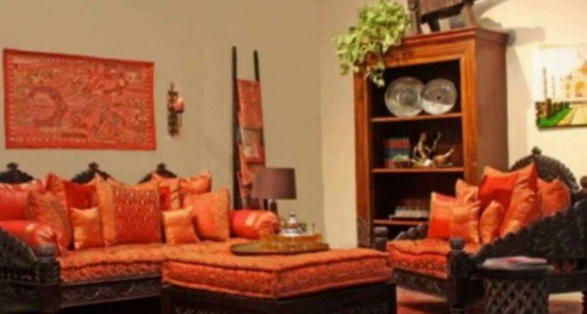 Easy Tips Indian Home Interior Design Youtube