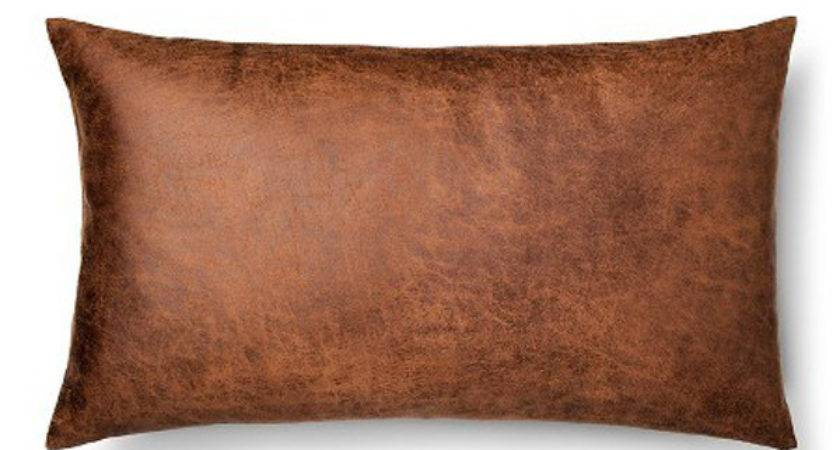 Easy Ways Work Leather Real Faux Into Your