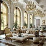 Effective Luxury Interior Design Tips Your Living Room