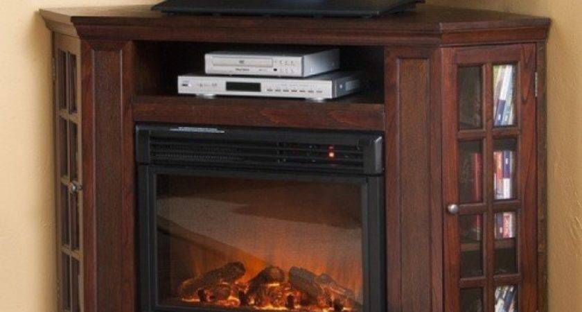 Electric Fireplace Pinterest Fireplaces