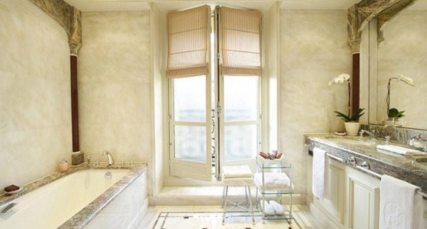 Elegant Bathroom Lighting Elegantwoman