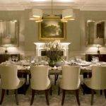 Enchanting Formal Dining Room Ideas Homeideasblog