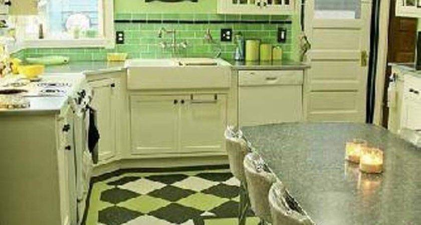 Enchanting Painting Black White Kitchen Wall Also