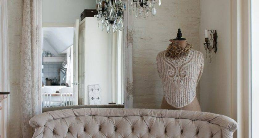Enchanting Shabby Chic Rooms Designs Remodel