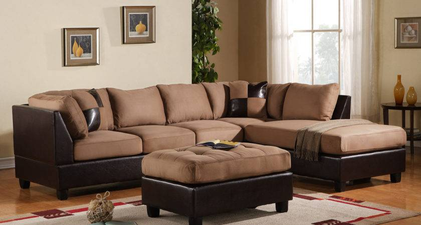 Enter Win Piece Sofa Sectional Value Time