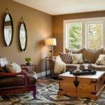 Essential Autumn Interior Decorating Tips