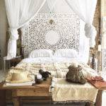 Ethnic Moroccan Bedroom Contemporary Patterns