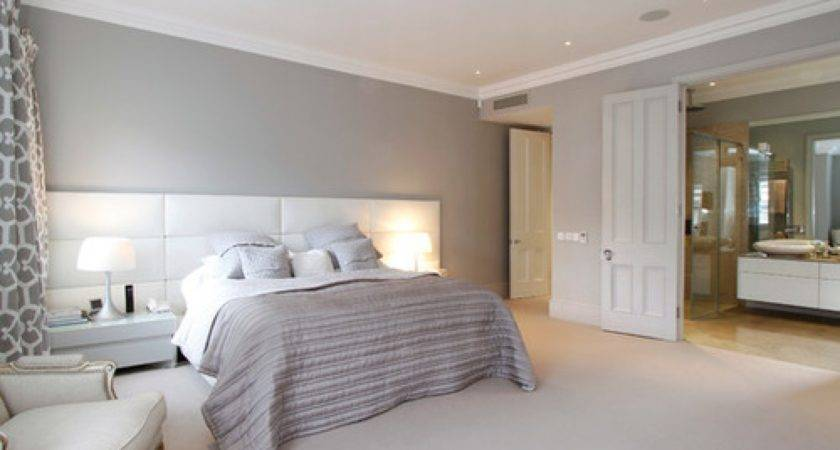 Exciting Bedroom Colour Ideas Schemes Home Design
