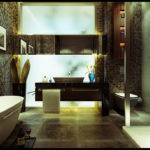Exotic Bathroom Design Ideas Spotlats
