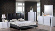 Exotic Quality Contemporary Master Bedroom Designs