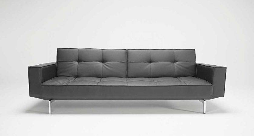 Expensive Couches Knowledgebase