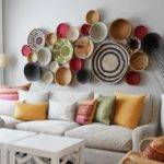 Explore Wall Art Living Room Ideas Your Home