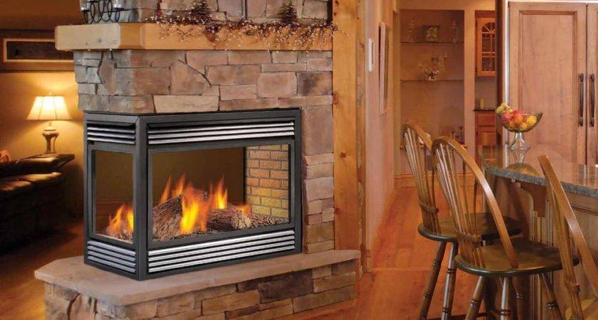 Extra Small Gas Fireplace Inserts Designs