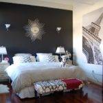 Extraordinary Bedroom Interior Design Ideas Black