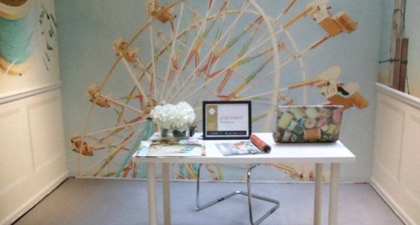 Eye Catching Wall Mural Ideas Your Interior