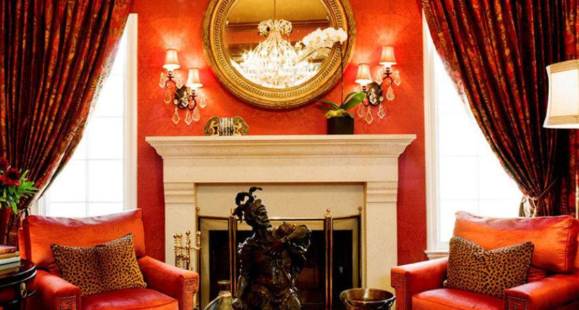 Eye Design Decorate Your Interiors Classical
