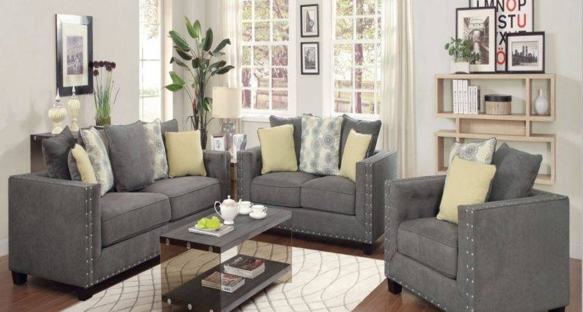 Fabric Ideas Dining Room Chairs Grey Living