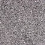 Fabric Texture Carpet Rug Grey