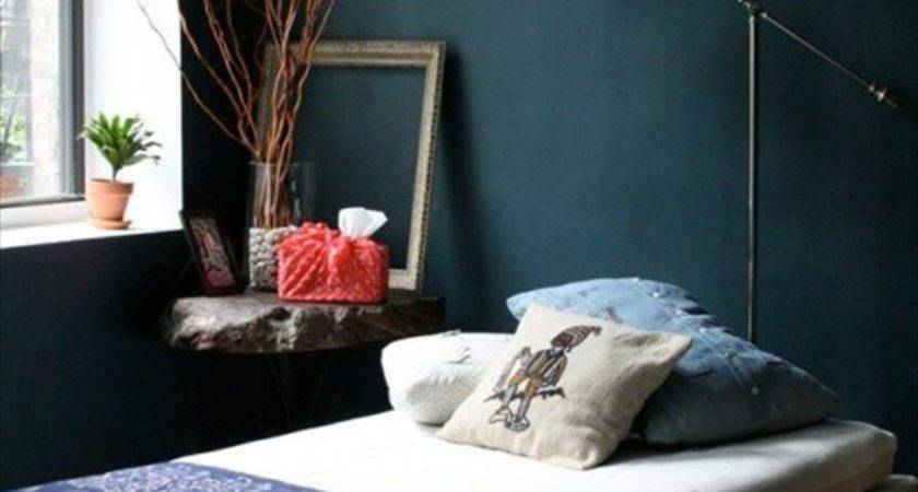 Fabulous Look Teal Bedroom Ideas Freshnist