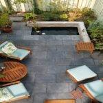Fabulous Patio Ideas Budget Considered