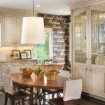 Fall Decorating Ideas Interior Design Home Bunch