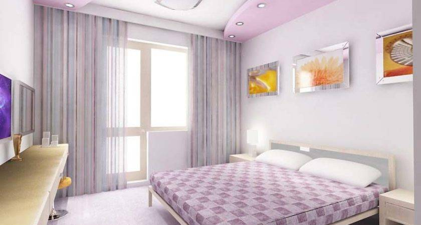 False Ceiling Designs Bedrooms Collection