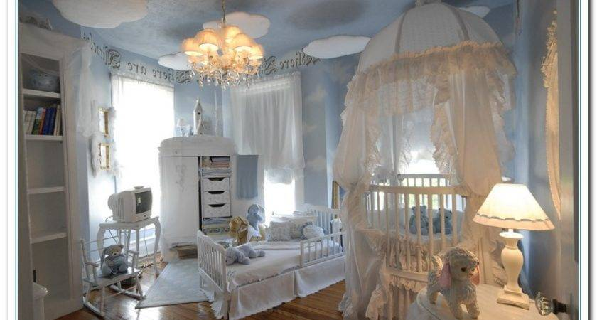 Fantasy Ideas Bedroom Universalcouncil Info