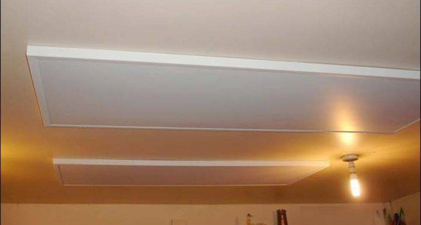 Far Infrared Heating Works
