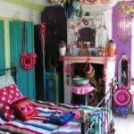 Fascinating Boho Chic Bedroom Ideas