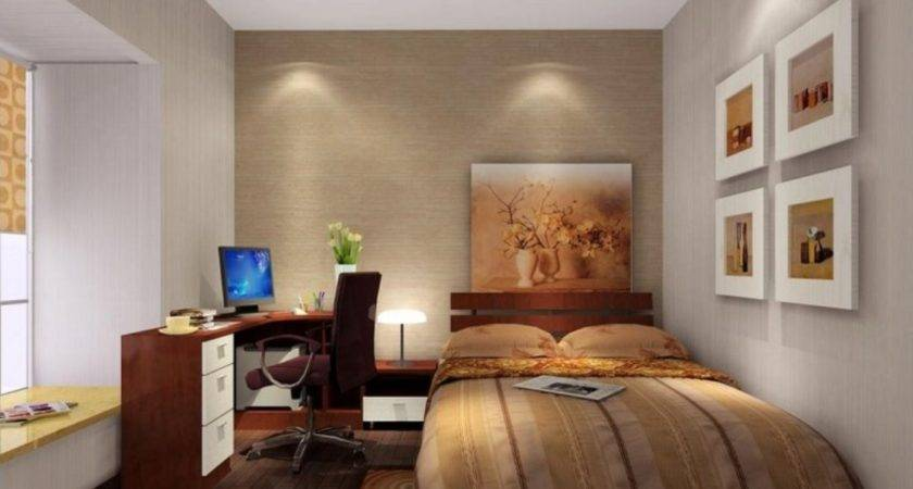 Feature Wall Bedroom Dgmagnets