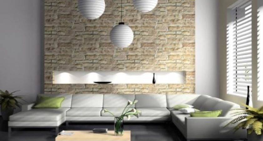 Feature Wall Design Ideas Get Inspired Photos
