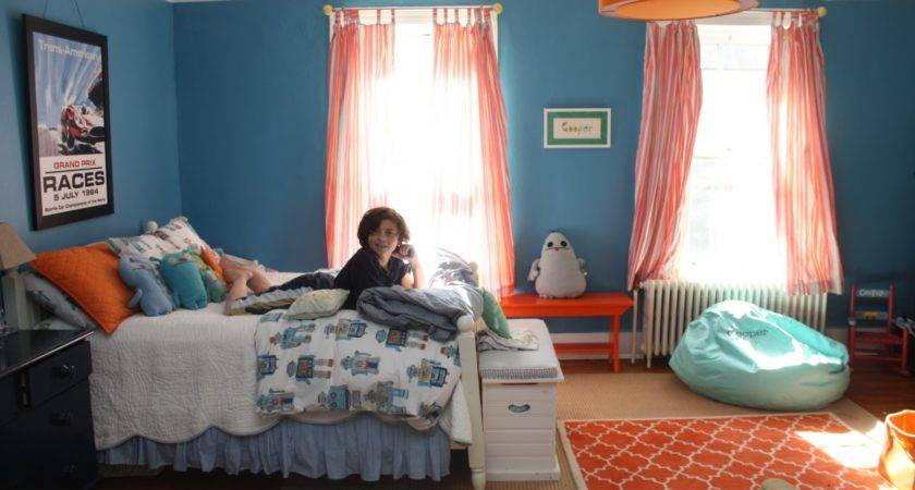 Find Your Suitable Boys Room Cor Ideas Here Midcityeast