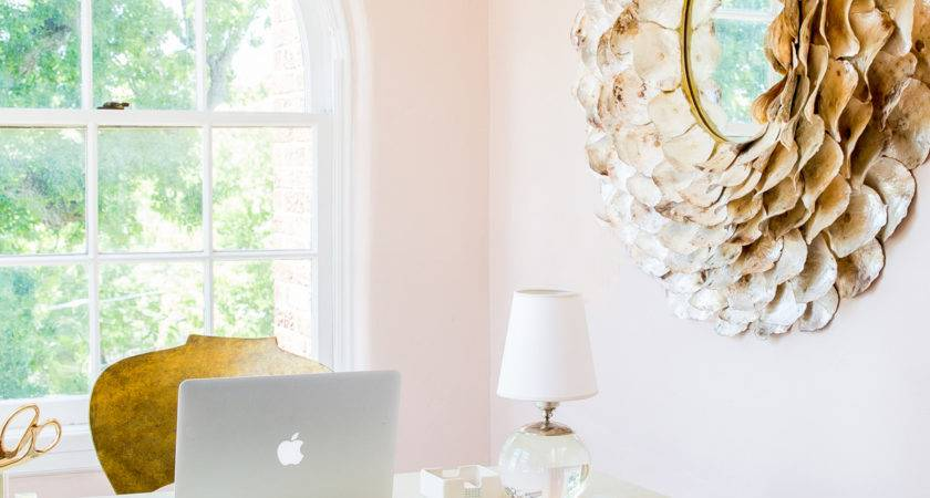 Finding Right Paint Color Alice Lane Home Interior