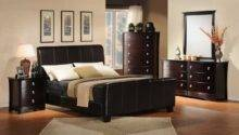 Finest Bedroom Furniture Designs Small Rooms