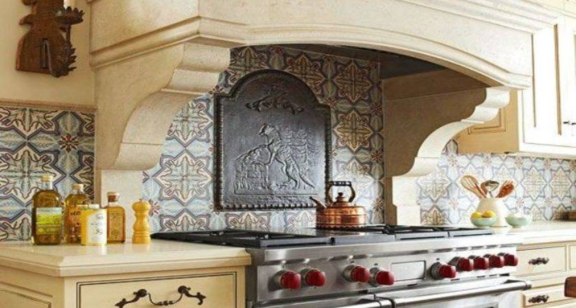 Fireback Backsplash Best Home Design