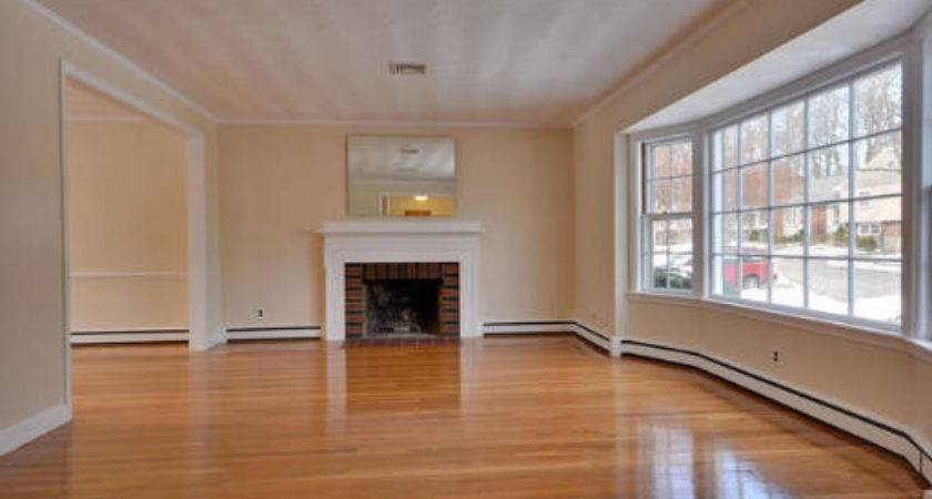 Fireplace Decorating Redecorating Around Your